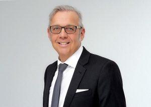 Olaf Koppenhagen